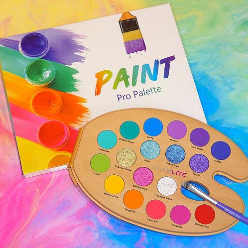 Paleta Paint Pro