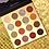 Thumbnail: Paleta Masterpiece Palette