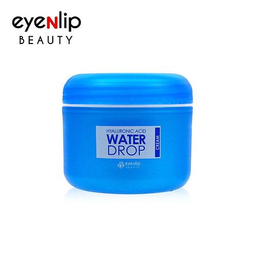 Crema  Hyaluronic Acid Water Drop Cream