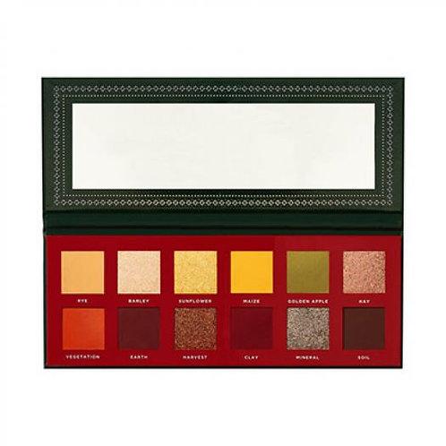 Paleta Ace Beauté- Classical Paradise Eyeshadow Palette
