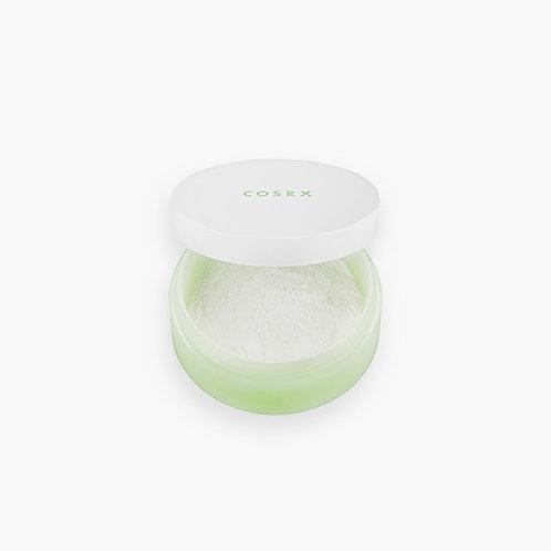 Polvo Sebum Centella Mineral Powder