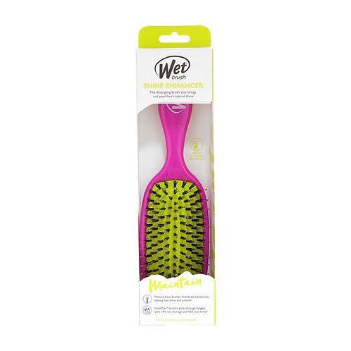 Wetbrush Shine Enhancer