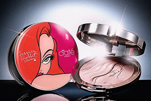 Iluminador Ciate Roger, Darling Glow-To Highlighter