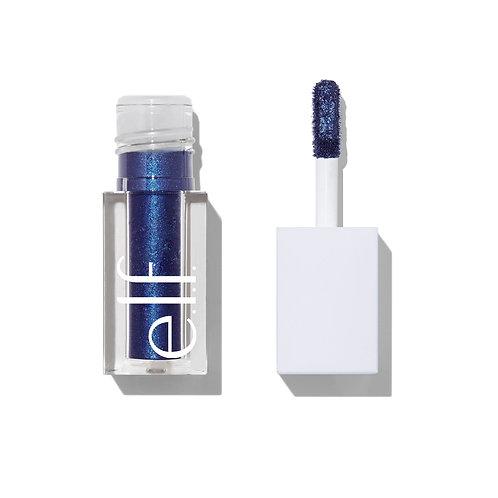 Sombra líquida Ocean Liquid Glitter Eyeshadow