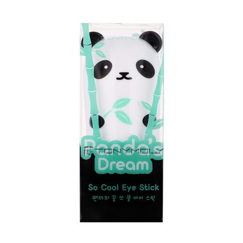 Serum Panda's Dream So Cool Eye Stick