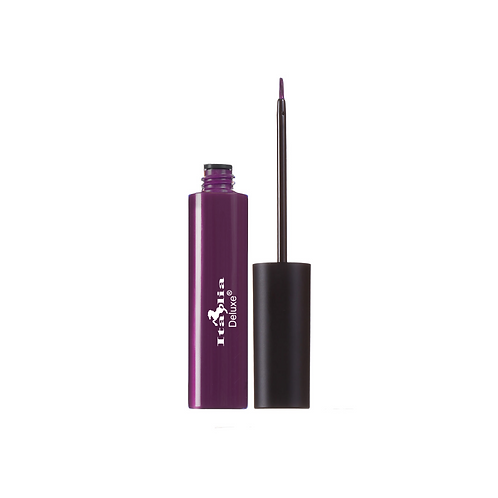 Delineador líquido Classic Liquid Eyeliner Plum