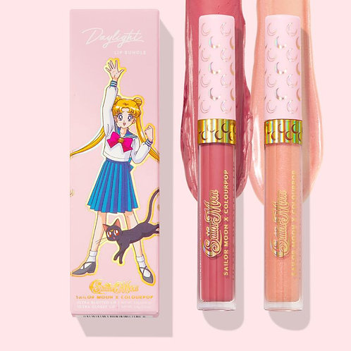 Set de labios daylight Sailor Moon