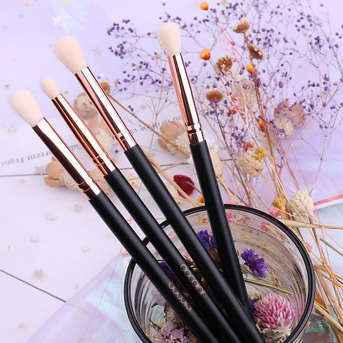 Set de brochas Blending Brush Set