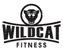 Wildcat Fitness