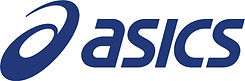 th_ASICS_Corporation_logo.jpg