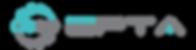 logo-orizzontale_in-fila_trasparente.png