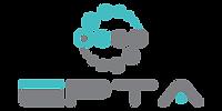 logo_footer_sito.png