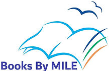 Books y mile low_edited.jpg