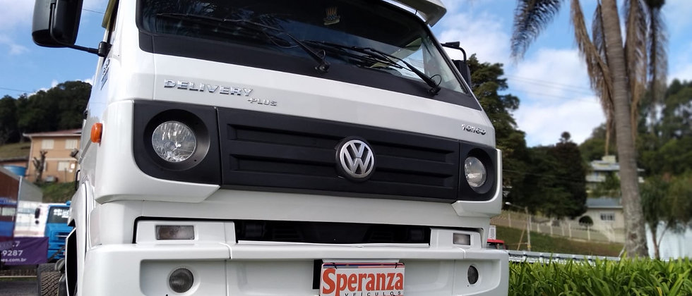 VW 10160 TRUCADA