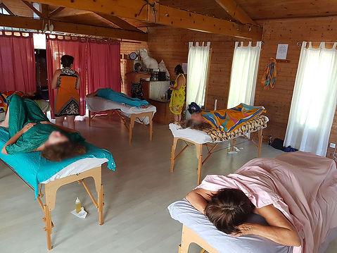 massage-tente2.jpg