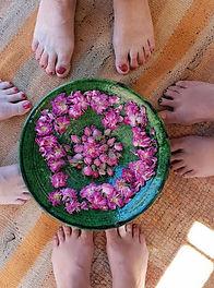 coupe-fleurs-pieds-S.jpg