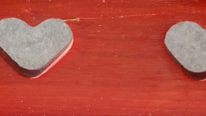 Amour de Coeurs