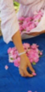 fleurs-déposées-S.jpg