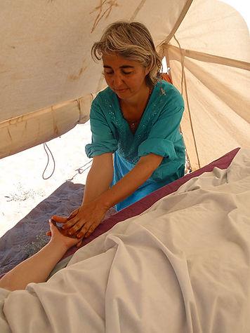sofi-massage.jpg