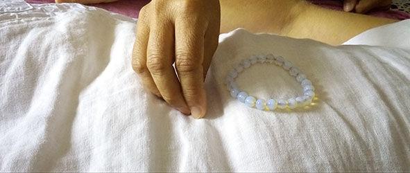une main bracelet-2.jpg