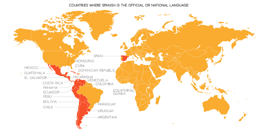 Map-of-Spanish-Speaking-Countries.png