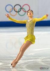 Yuna Kim 2 12649094364_76a904cbc9_b.jpg