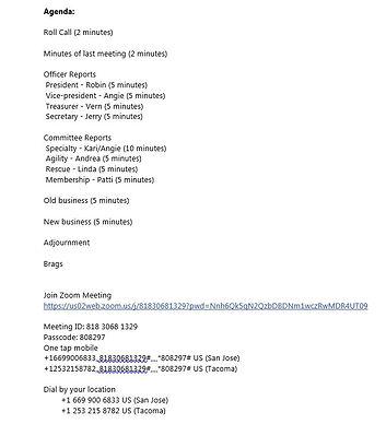 AGENDA 070122021.JPG