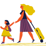 Online Dutch language course intermediate