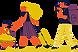 Infinity Design Solutions, Infinity Design Solutions Washington DC, Flat Roof Repair, New Roofs, Patio, Walkways, Retaining Walls, Flagstone Patios, Flagstone Walkways, Brick Pointing, Masonry Contractor, Construction Company, Washington DC Construction Company, Washington DC Based Construction, Decks & Fencing, Flat Roof Repair Washington DC, New Roofs Washington DC, Patio Washington DC, Walkways Washington DC, Retaining Walls Washington DC, Flagstone Patios Washington DC, Flagstone Walkways Washington DC, Brick Pointing Washington DC, Masonry Contractor Washington DC, Construction Company Washington DC, Decks & Fencing Washington DC