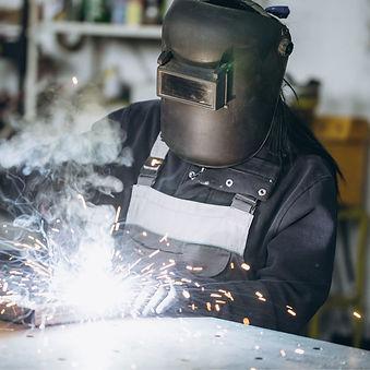 Clatonia welder.jpg