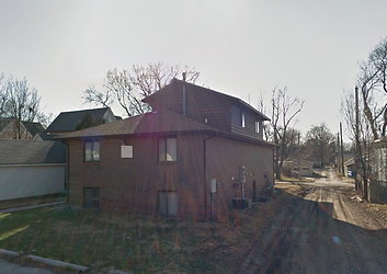 1824 s 15th st.png