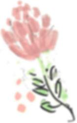 Flowers3Illustration.jpg