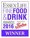 Fine Food Award 2016 Winner.png