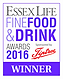 Fine Food Award 2016 Winner.png
