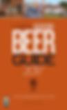 camra good beer guide 2017.png