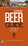 camra good beer guide 2017.png