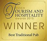 Tourism Award.jpg