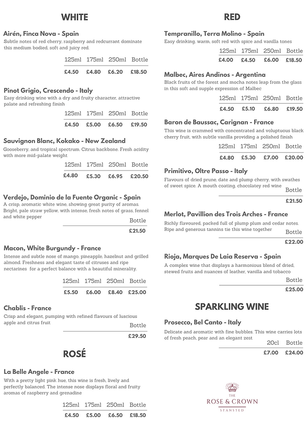 Wine List (4).png