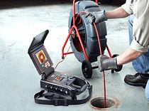 video-inspecao.jpg