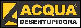 2020-Acqua_Logomarca PNG.png