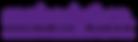 Maberly_Logo_2019.png