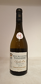 Bourgogne Tonnerre Blanc.png