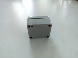 Flowtech IoT Leak Dectector Module Pic 3