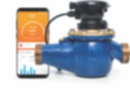 Flowtech Valve & App.jpg