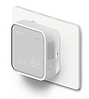 Indoor Air Quality Monitor.webp