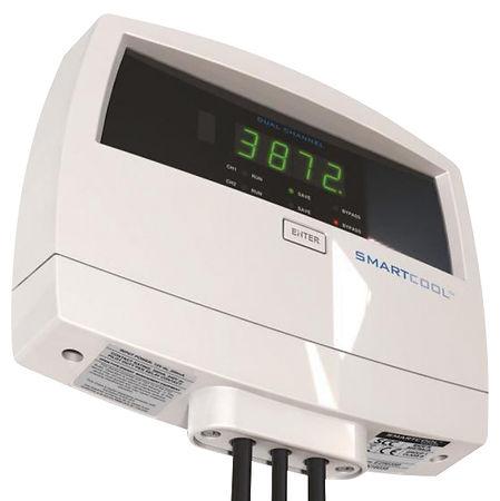 SmartCool-Refrigeration Monitoring-.jpg