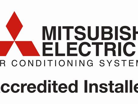 Mitsubishi Contractor endorses use of XOI to improve Service