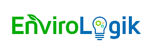 EnviroLogik Logo Reduced Size.PNG
