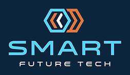 Smart Future Tech Logo.jpg