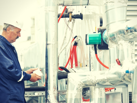 How M&E Manufacturers Improve Installation & Reduce Warranty Claims by 30%